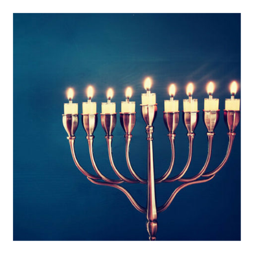 Picture for category Hanukkah Gifts
